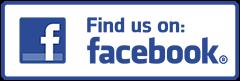 facebook-logo-small